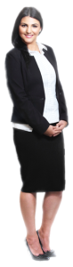lawyers-melbourne-solicitor-danyelle-abraham