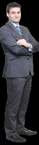 lawyers-melbourne-associate-stefan-psaltis