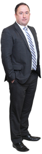 lawyers-melbourne-solicitor-director-hamish-mcleod