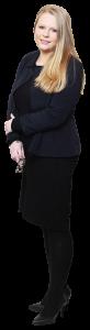 solicitors-bianca-heffernan-melbourne