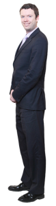 lawyers-melbourne-solicitor-chris-morris