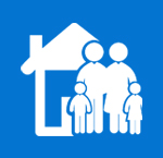solicitors-melbourne-sydney-family-law-icon